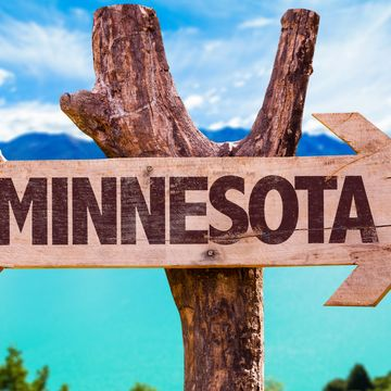 Things to do in Minnesota