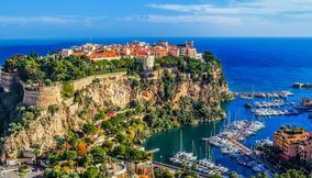 Things to do in Monaco and Monte Carlo