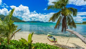 Things to do in Praslin
