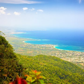 Things to do in Puerto Plata