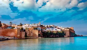 Things to do in Rabat