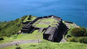 Things to do in Saint Kitts