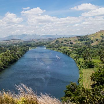 Things to do in Sigatoka