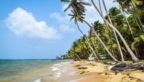 Things to do in South Caribbean Coast Autonomous Region RACS