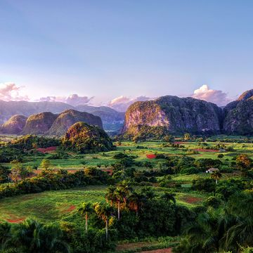 Things to do in Vinales
