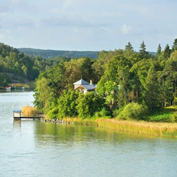 Things to do in Aland Islands