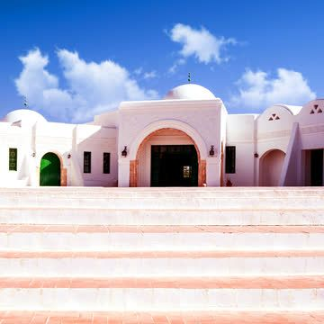 Things to do in Djerba