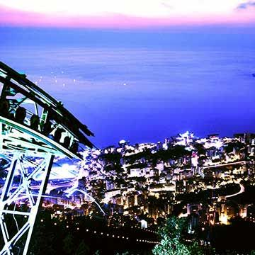 Things to do in Jounieh