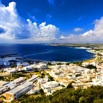 Things to do in Kelibia