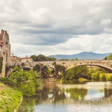 Things to do in Prato