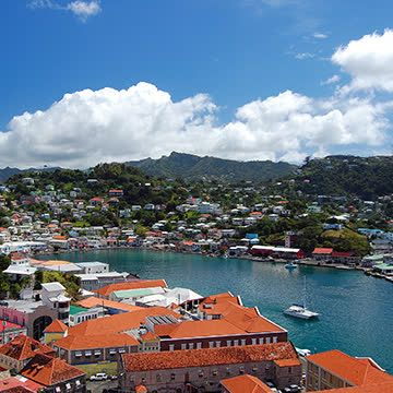 Que faire à Saint Vincent et les Grenadines