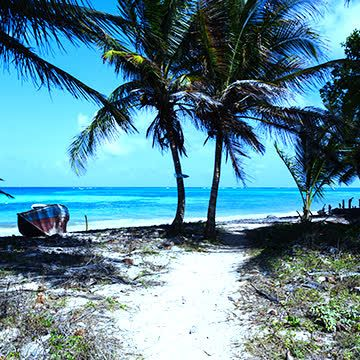 Things to do in South Caribbean Coast Autonomous Region - RACS