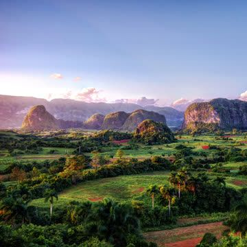 Things to do in Viñales