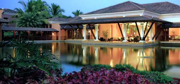 Things to do in Goa -  Park Hyatt Goa Resort and Spa