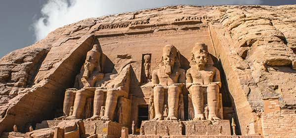 Things to do in Nubia - Abu Simbel