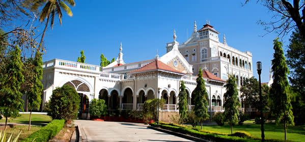 Things to do in Pune - Aga Khan Palace