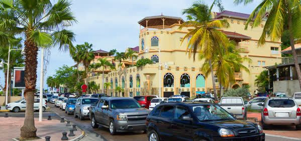 Things to do in Antigua - Antigua Downtown