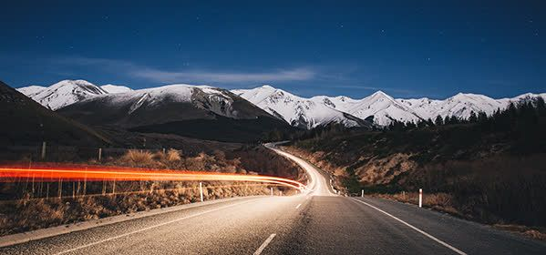 Things to do in Christchurch - Arthur's Pass