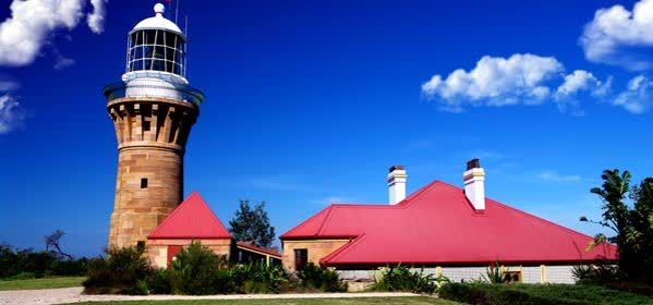 Things to do in Sydney - Barrenjoey, New South Wales