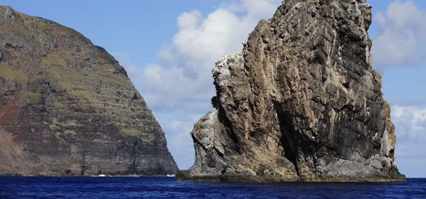 Things to do in Easter Island - Birdman island