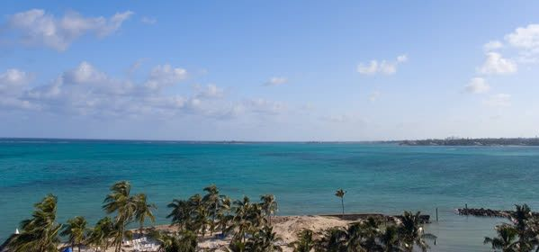 Things to do in Nassau - Cable Beach