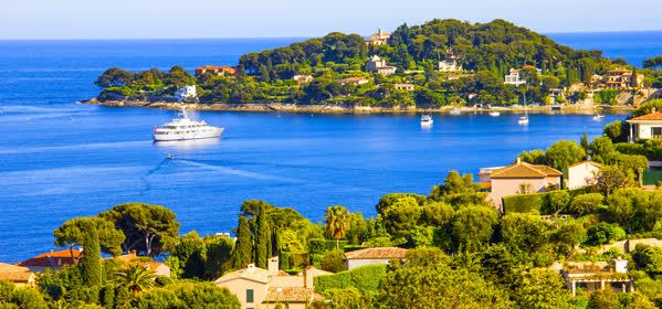 Things to do in French Riviera - Cap Ferrat