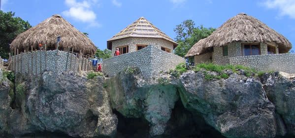 Things to do in Negril - Carib Beach Houses
