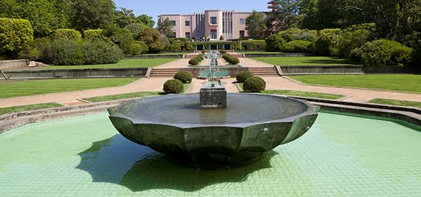Things to do in Porto - Casa De Serralves