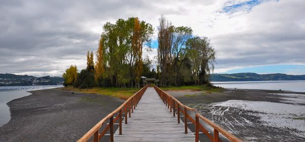 Things to do in Chiloé Island - Chiloé Archipelago
