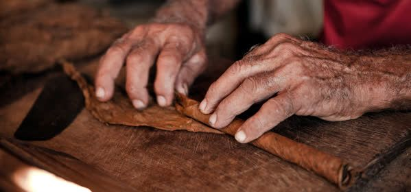 Things to do in Viñales - Cigar manufacturing