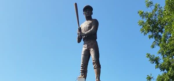 Things to do in Carolina - Ciudad Deportiva Roberto Clemente