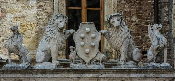 Things to do in Montepulciano - Civic Museum