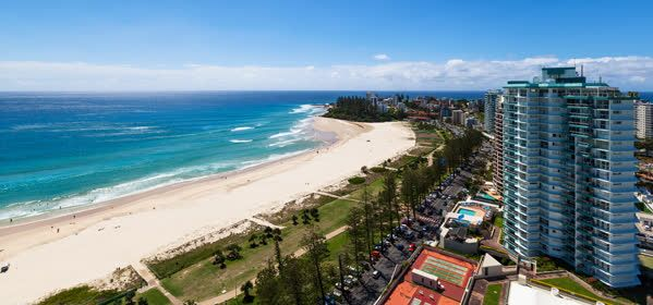 Things to do in Gold Coast - Coolangatta