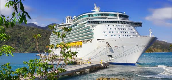 Things to do in Labadee - Cruise Ship