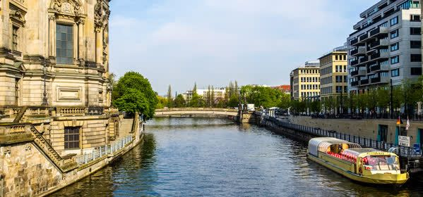 Things to do in Berlin - DDR Museum - Berlins interaktives Museum
