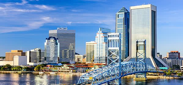 Things to do in Jacksonville - Downtown Area