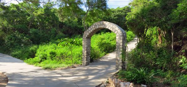 Things to do in Port of Prince - Hiking trail to Pic la Selle