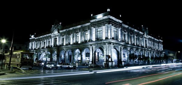 Things to do in Guadalajara - Historic Downtown