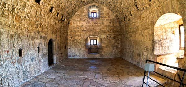 Things to do in Limassol - Limassol Castle