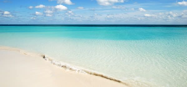 Things to do in Grand Bahama - Lucaya Beach