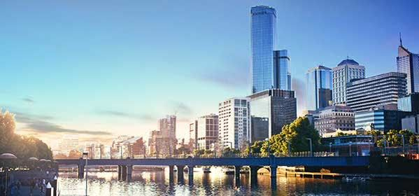 Things to do in Melbourne - Melbourne City Centre