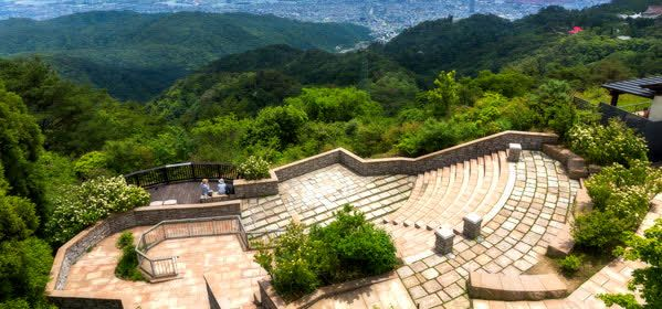 Things to do in Kobe - Mount Rokko