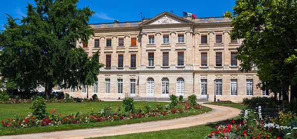 Things to do in Bordeaux - Musée des Beaux-Arts
