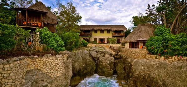 Things to do in Negril - Negril Resort