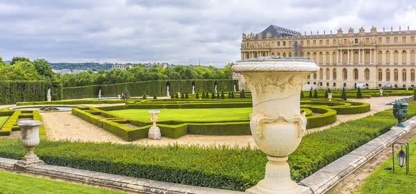 Things to do in Chateau de Versailles - North Parterre (Parterre Nord)