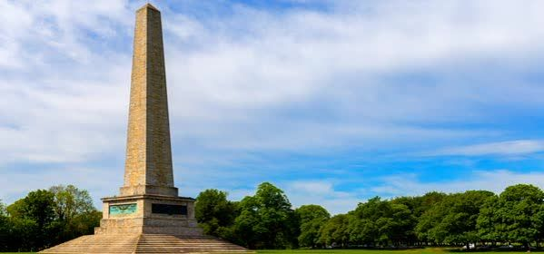 Things to do in Dublin - Phoenix Park