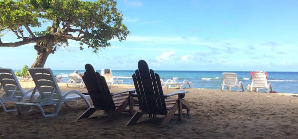 Things to do in Cap-Haïtien - Plage cormier