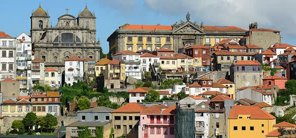 Things to do in Porto - Portuguese Centre of Photography