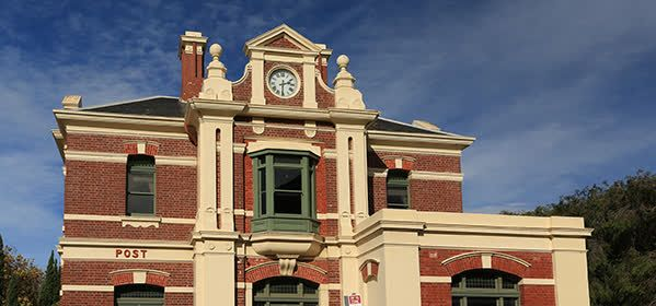 Things to do in Geelong - Queenscliff