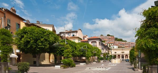 Things to do in Menton - Regional Pre-Historic museum
